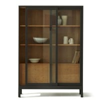 The Future Perfect - Joyce Cabinet - Storage