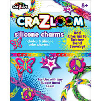 cra z art shimmer and sparkle instructions