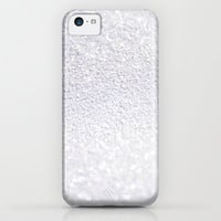 *** SPARKLING SNOWFLAKE ***  iPhone & iPod Case for iphone 5c + 5s + 5 + 4s + 4 + 3gs + 3g + ipod touch + samsung galaxy !!!