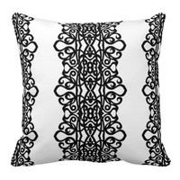 Pillow Lace Embroidery Design