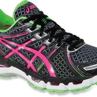 ASICS GEL-Kayano 19 Road-Running Shoes - Women's - Free Shipping at REI.com