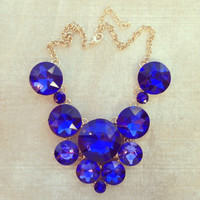 NOOR NECKLACE