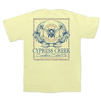 Cypress Creek S/S