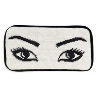 Jonathan Adler eyes sunglass case