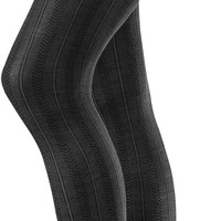 SmartWool Chevron Tights - Women's