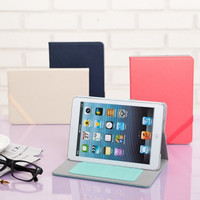 Ardium iPad Mini Case v2