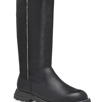 Ugg Australia Brook Stall Tall Leather Boot