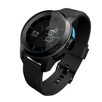 Bluetooth Smartphone Watch @ Sharper Image