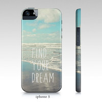 samsung S3, S4 case, iphone4,5 case -find your dream from Chic cases and home products