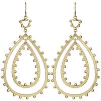 Earrings - Layla Grayce