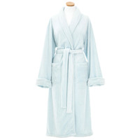Women's Robes - Layla Grayce