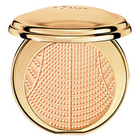 Buy Dior Perle D'or Face Powder online at John Lewis