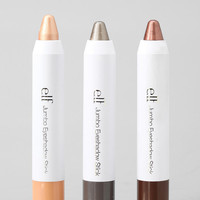 e.l.f. Holiday Jumbo Eyeshadow Stick Set  - Urban Outfitters