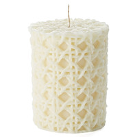 Exalt Small Pillar, Unscented