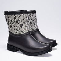 Lace Rain Boot - UGG® Australia - Victoria's Secret