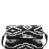 Element Karis Crossbody Bag at PacSun.com