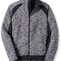 Kuhl Mondschein Sweater - Men's - 2012 Closeout - Free Shipping at REI-OUTLET.com