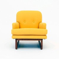 ARTLESS - Melinda Chair