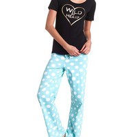 WILD AT HEART SLEEP SET