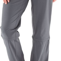 Mountain Hardwear Yuma Convertible Pants - Women's