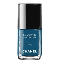 CHANEL - LE VERNIS - MAGIC