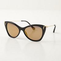 Elizabeth & James Fillmore Sunglasses