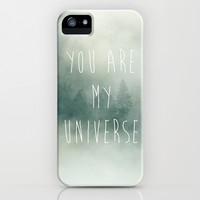 my iPhone & iPod Case by austeja saffron