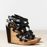 DV BY DOLCE VITA TABIA WEDGE
