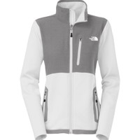The North Face Women's RDT Momentum Fleece Jacket