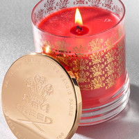 Creed Pekin Imperial Candle