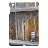 Coors Light iPad Mini Case