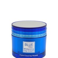 BLUE Moisturizing Day Cream For Dry and Sensitive Skin - 1.7 fl. oz. - ANDY new sale - Modnique.com
