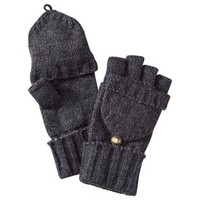 hats, scarves & gloves, women's accessories, women : Target