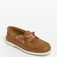 Sperry Top-Sider® 'Lexington' Boat Shoe (Nordstrom Exclusive) | Nordstrom