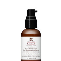 Beauty | Kiehl's Since 1851 | Powerful-Strength Line-Reducing Concentrate 2.5oz | Lord and Taylor