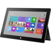 Microsoft - Surface 32GB