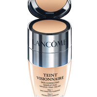 Beauty | Makeup | Teint Visionnaire | Lord and Taylor