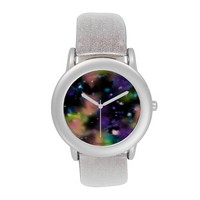 Ari's Galaxy Watches