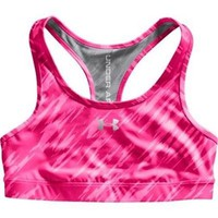 Under Armour Women's HeatGear® Sonic Reversible Bra, PIP 1236670, Size XS-NWT