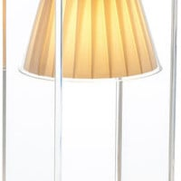 Light-Air table lamp