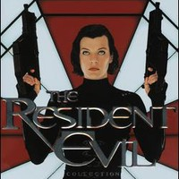 Resident Evil 5 Disc (Blu-ray Disc)- Best Buy