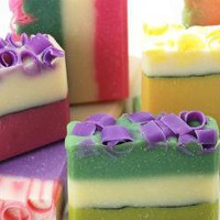 6 Soap Special You Pick by Blushie on Etsy