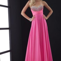 Jasz Couture 5012 at Prom Dress Shop