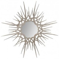 Firecracker Wall Mirror