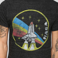 NASA Take Off Tee - Urban Outfitters