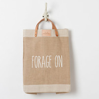 Terrain x Apolis Forage On Tote
