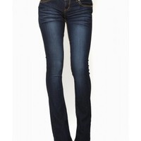 Almost Famous Wonder Skinnies - Bottoms