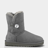 UGG Bailey Bling Womens Boots
