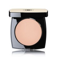 LES BEIGES Healthy Glow Sheer Powder SPF 15