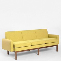 Quincy Sofa - Urban Outfitters
